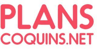 planscoquins.net